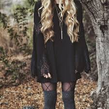 ahs coven witch costume pinterest etherealgypsea u2026 my aesthetic pinterest