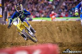 james stewart news motocross motoxaddicts james stewart injury update u2013 australia