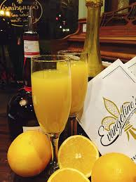 Sunday Brunch Buffet St Louis by 15 Places To Enjoy Bottomless Mimosas In St Louis Food Blog
