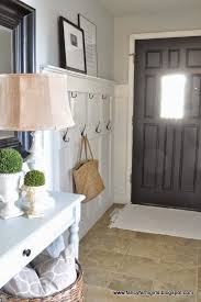 entryway designs for homes 11 best living room ideas images on pinterest home architecture