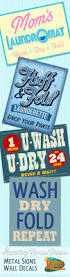 Retro Laundry Room Decor by 383 Best Tin Signs Images On Pinterest Tin Signs Tins And Wall