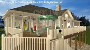 covered porch house plans house plans with covered porch dayri me