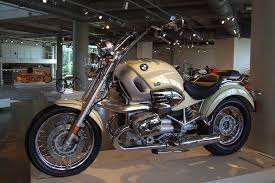 bmw r1200c r 1200 c avantgarde 7 motorcycles pinterest bmw