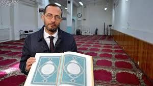 intesa firenze firenze firmata intesa per la moschea a sesto fiorentino