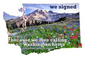 seattle city light change of address seattle city light and other washington companies call for action on