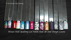 nail art training courses gallery nail art designs