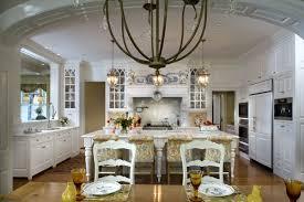 interiors diane burgoyne interiors nj philadelphia delaware