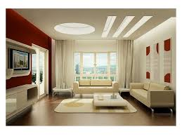 living tv wall paint ideas tv wall elevation tv wall joinery