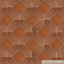 spanish floor spanish floor tile