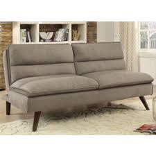 Sofa Liquidators Name Brand Sofa Sets U0026 Living Room Furniture For Less In Fresno Ca