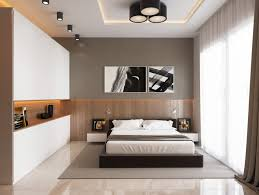 id de rangement chambre awesome chambre de luxe moderne id es design canap fresh in meuble