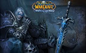 World Of Warcraft Maps by Northrend Wowwiki Fandom Powered By Wikia