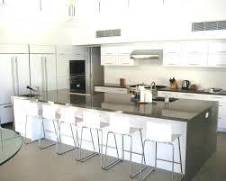 evier ikea cuisine est ce que ce projet cuisine est racalisable