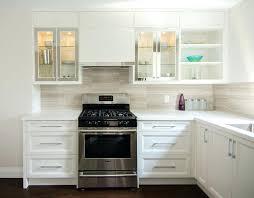 lapeyre meuble de cuisine porte de cuisine lapeyre amazing unique cuisine tendances propos