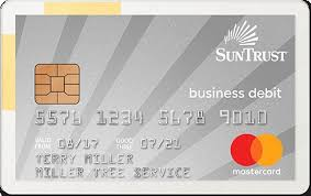 prepaid business debit cards 43 inspirational gallery of business prepaid debit cards business