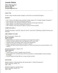 Interior Design Resume Templates Interior Design Resume Template Best Interior Design Resume Ideas
