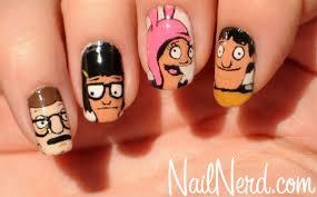 nail nerd nail art for nerds the nerd