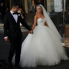 after wedding dress after wedding bridal dress promotion shop for promotional after