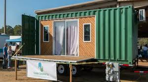 shipping container trailer home cool boat builderus incredible ft