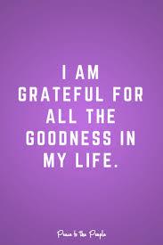 quote on gratitude 258 best gratitude images on pinterest gratitude journals