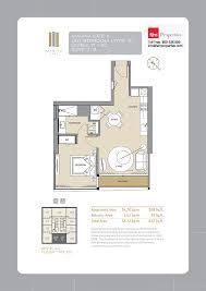 bic floor plan floor plans the residences at marina gate