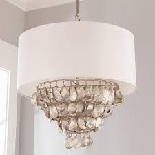 coastal chandelier otbsiu com