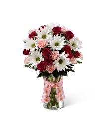 florist ga grovetown florist flower delivery by floral flowers