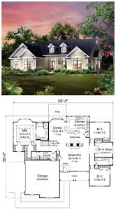 16 best floor plans images on pinterest floor plans fulton and