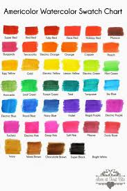 color shades of green color chart how to get different colors of green