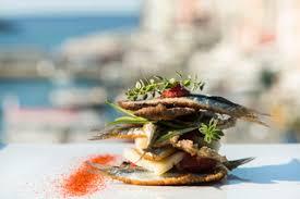 portovenere cuisine grand hotel portovenere la spezia
