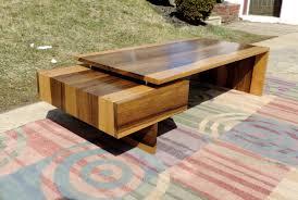 desk coffee table steel sculpture dining credenza philadelphia