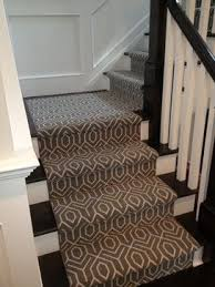 Stairs Rugs 38 Best Rugs Images On Pinterest Stairs Stair Runners And Wool Rugs