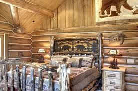 decorating ideas for log homes cabin decor ideas log home decor ideas of exemplary log home decor