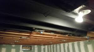 walk out basement lake house floor plans with walkout basement concrete floor ideas