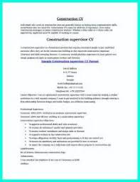 18 cover letter career fair christmas poster templates