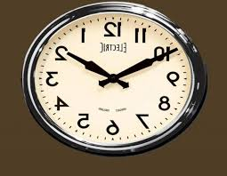 100 cool clocks uk funky wall clocks foter cool alarm