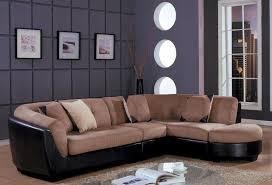 download soft leather furniture buybrinkhomes com