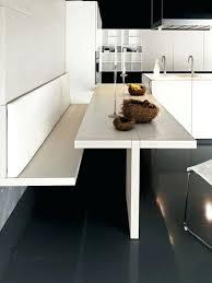 table banc cuisine table cuisine banc banc cuisine luxe table et banc de cuisine