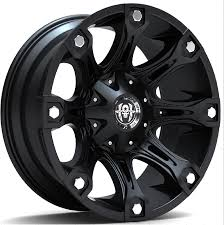 jeep wheels jeep and trucks rims autosport plus