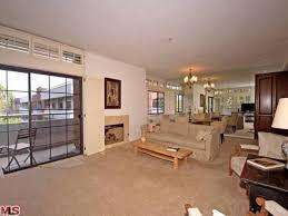 Ellen Degeneres Home Decor Ellen And Portia List Drab Beverly Hills Penthouse For 899 000
