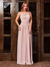 rochii de seara online rochie lunga de seara ocazie rochii elegante online dama