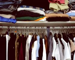 articles with clothing store window clothing shopping mistakes why buy clothes you never wear money