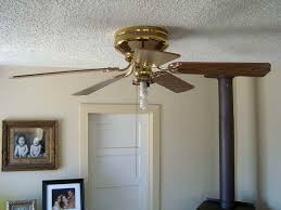 Fan Light Covers Ceiling Fan Light Covers Home Unique Ceiling Fan Light Covers