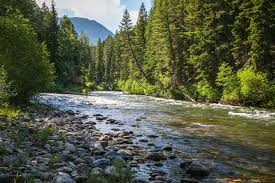 fay ranches ranch properties for sale luxury ranch realestate boulder river meadow