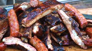 ribs archives bbq pit boys
