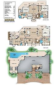 583 best brookwater images on pinterest house floor plans