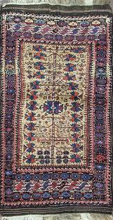 26 best baluch sofreh images on pinterest prayer rug kilims and