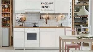 ikea cuisines 2015 amazing cuisine maison de famille 1 cuisines ixina les