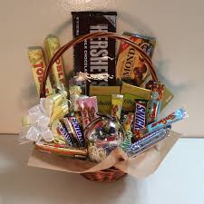 same day chocolate delivery best chocolate basket a flower gift korea 240 5 reviews same