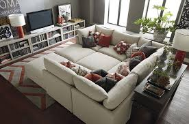 large sectional sofas for sale excellent 20 awesome modular sectional sofa designs pertaining to